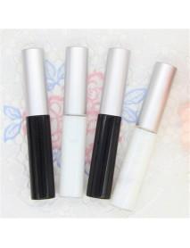 5g Double Eyelid False Eyelashes Glue Lash Adhesive Eye Makeup Tool