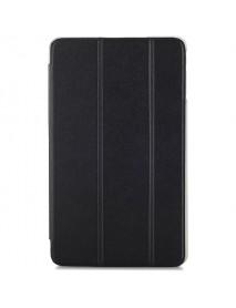Folding Stand PU Leather Case Cover for Chuwi HI8/Hi8 Pro/Vi8