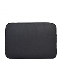 15.6 Inch Protective Sleeve Soft Inner Case Cover Bag For Tablet PC