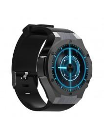 H2 1G+16G MTK6580 Smart Watch Phone 500W Camera Full Screen Support Nano SIM Card Smart Watch