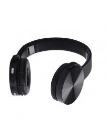 Bakeey Wireless bluetooth V4.1 40mm Drive Unit Noise Canceling Heavy Bass Stereo Headphone