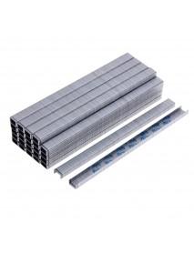 10000pcs/Set Tape Tool Binder Nail Tapener For Hand Tying Machine Tying Tapetool for Garden Pruning