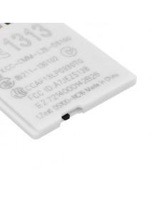 Ez Share 4th Generation 16GB C10 WIFI Wireless Memory Card