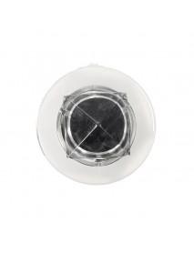 15mA 5V Optical Infrared Water Liquid Level Sensor Control Switch Favorable Level Sensors
