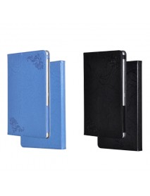 PU Leather Case Folding Stand Cover For 10.6 inch ALLDOCUBE Cube iPlay10 Tablet