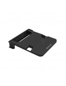 H96 Ajustable TV Box Support Holder Bracket