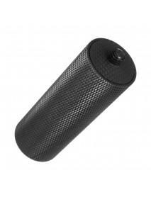 1/4 inch Metal Handle Grip Stabilizer For Camera SLR DSLR Canon LED Speedlite Light