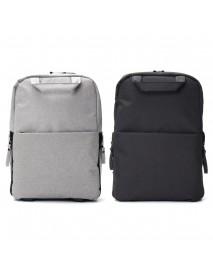 Waterproof Backpack Case D43 Camera Bag Large Shockproof Rucksack