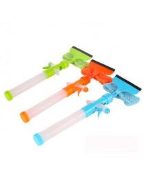 Honana HN-Q19 Magic Spray Multifunctional Cleaning Brush Windows Tiles Household Cleaning Tools
