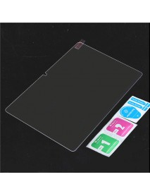9H Tempered Glass Screen Protector Guard Film For 10.1 Inch Acer Iconia Tab 10 A3-A40 Tablet