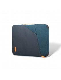 13 Rock Shockproof Splash-proof Tablet Bag For iPad Pro 12.9
