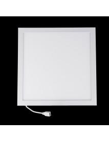 PULUZ PU5136 Portable Photography Shadowless Bottom Video Light Panel for Puluz 20cm Shooting Tent