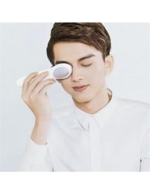 LERAVAN Electric Cold Warm Eye Massager Wand Auto Smart Sensor Temperature Control from Xiaomi Ecosystem
