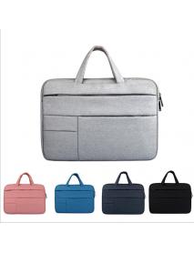 15.6 Waterproof Notebook Sleeve Bag Case For Lenovo MacBook Apple xiaomi Laptop