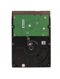 160GB 2MB 7200RPM IDE PATA ATA-100 3.5 Desktop Hard Disk Drive