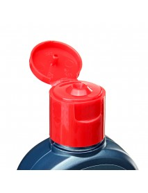 DEXE 100ml Anti-Hair Loss Hair Growth Shampoo Treatment Natural Ingredients C1