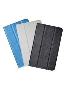 PU Leather Case Folding Stand Cover For 8 Inch Onda V80 SE Tablet