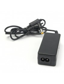 14V 2.14A AC Power Adapter Supply Charger