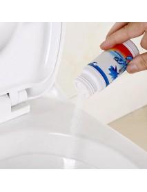 110g Powerful Sink & Drain Tube Cleaner Powder Unblocker Kitchen Toilet Bathroom