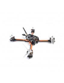 Diatone 2018 GT-M630 Normal X 6inch RC FPV Racing Drone PNP Mamba F40 OSD 40A 3-6S ESC TBS 800mW VTX