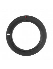 Adapter Ring for M42 Lens To AI Lenses Nikon F D70s D3100 D100 D7000 D5100 D80
