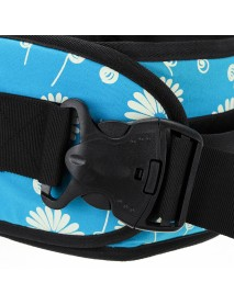 Baby Carrier Waist Stool Baby Hipseat Baby Carrier Waist Stool Kids Bench Sling Hipseat Waist Belt Backpack Infant Hip Support Seat Cushion