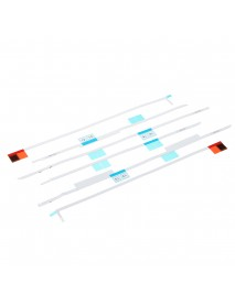 LCD Screen Double Sided Tape Adhesive Strip for iMac 27 A1419 2012-2015