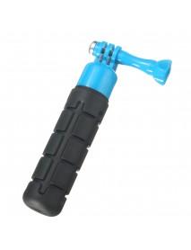 Pole Non-slip Rubber Handheld Monopod Selfie Stick For Gopro Hero 3 Plus 4
