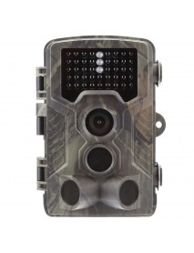 HC-800LTE 16MP Waterproof 4G 1080P HD MMS SMTP FTP SMS TIMELAPSE FDD-LTE TD-LTE Hunting Camera