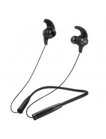 Aigo W06 Wireless Bluetooth Earphone IPX5 Waterproof CVC6.0 CSR8645 Aptx HiFi Stereo Mic Headphone