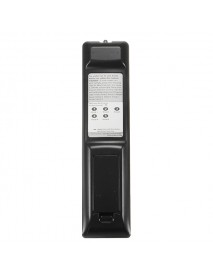 CHUNGHOP E-P914 Universal Remote Control For Philips Use LED LCD HDTV 3DTV