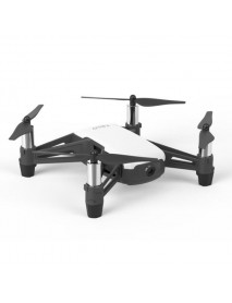 DJI Ryze Tello Drone RTF with 5MP HD Camera 720P WiFi FPV GameSir T1s bluetooth Remote Control