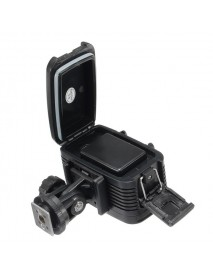 40m Under Water Waterproof High Power Dimmable LED Video POV Flash Fill Light for SJCAM XIAOMI Gopro