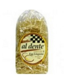 Al Dente Egg Linguine (6x12Oz)