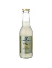 Fever-Tree Premium Bitterlemon Soda (6x4 Pack)