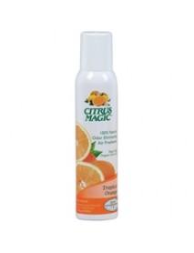 Citrus Magic Orange (6x3.5Oz)