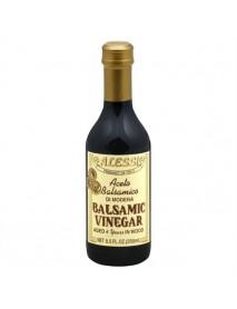 Alessi Balsamic Vinegar (6x8.5Oz)