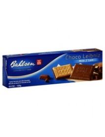 Bahlsen Choco Leibniz Biscuits (12x4.4Oz)