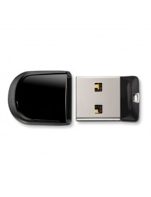16GB Flash Drive Waterproof Mini USB2.0 Memory U Disk