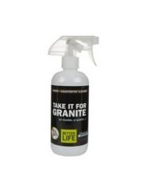 Better Life Take it for Granite (6x16 Oz)