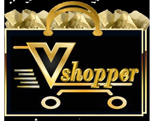 VSHOPPER.CA
